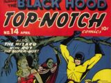 Top-Notch Comics Vol 1 14