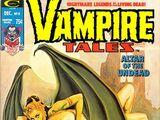 Vampire Tales Vol 1 8