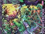 Wildstorm Universe Sourcebook Vol 1 1