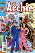 Archie Vol 1 541