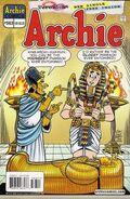 Archie Vol 1 563