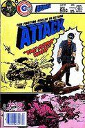 Attack Vol 5 29
