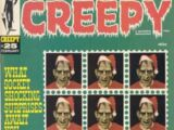 Creepy Vol 1 25