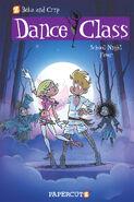 Dance Class Vol 1 7