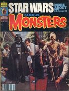 Famous Monsters of Filmland Vol 1 139