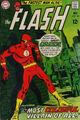 Flash Vol 1 188