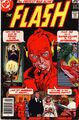 Flash Vol 1 260