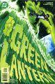 Green Lantern Vol 3 145