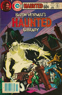 Haunted Vol 1 70