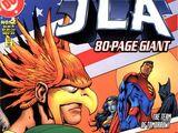 JLA 80-Page Giant Vol 1 2