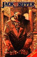 Jack the Ripper (1989) Vol 1 1