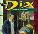 Jan Dix Vol 1