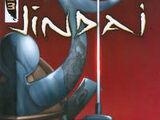 Jindai Vol 1 3
