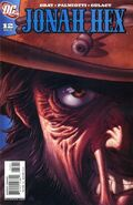 Jonah Hex Vol 2 12