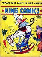 King Comics Vol 1 64