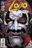 Lobo Vol 2 39