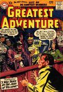 My Greatest Adventure Vol 1 15