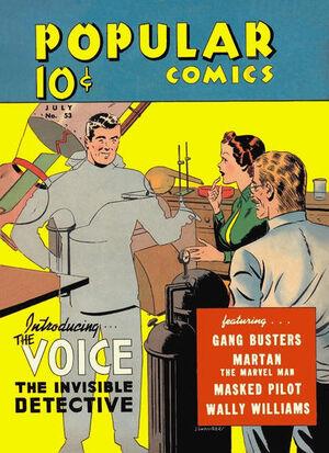 Popular Comics Vol 1 53