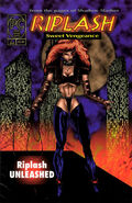 Riplash Sweet Vengeance Vol 1 1