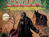 Scream Vol 1 8