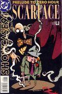 Showcase '94 Vol 1 8
