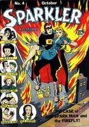 Sparkler Comics Vol 2 4