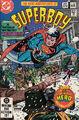 Superboy Vol 2 39