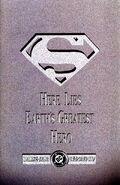 Superman Vol 2 75