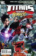 Titans Vol 2 15