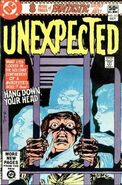 Unexpected Vol 1 203