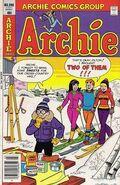 Archie Vol 1 290