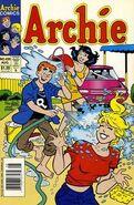 Archie Vol 1 426