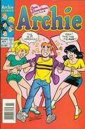Archie Vol 1 429