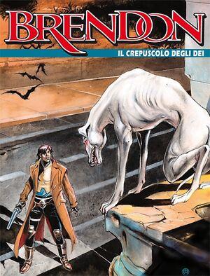 Brendon Vol 1 88