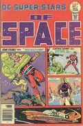 DC Super-Stars Vol 1 6