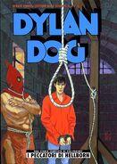 Dylan Dog Albo Gigante Vol 1 10