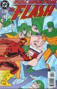 Flash Vol 2 105