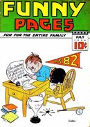 Funny Pages Vol 1 20