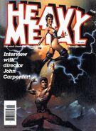 Heavy Metal Vol 9 8