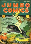Jumbo Comics Vol 1 24