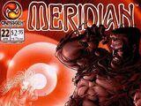 Meridian Vol 1 22