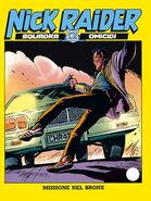 Nick Raider Vol 1 29