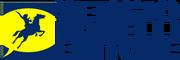 Sergio Bonelli Editore logo