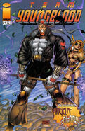 Team Youngblood Vol 1 21