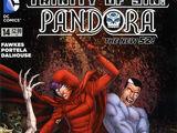 Trinity of Sin: Pandora Vol 1 14