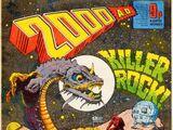 2000 AD Vol 1 38