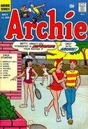 Archie Vol 1 210