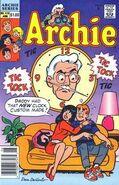Archie Vol 1 378