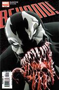 Beyond (Marvel) Vol 1 2
