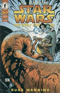 Classic Star Wars The Early Adventures Vol 1 8